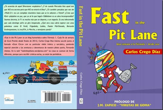 Cubierta_Libro_Fast